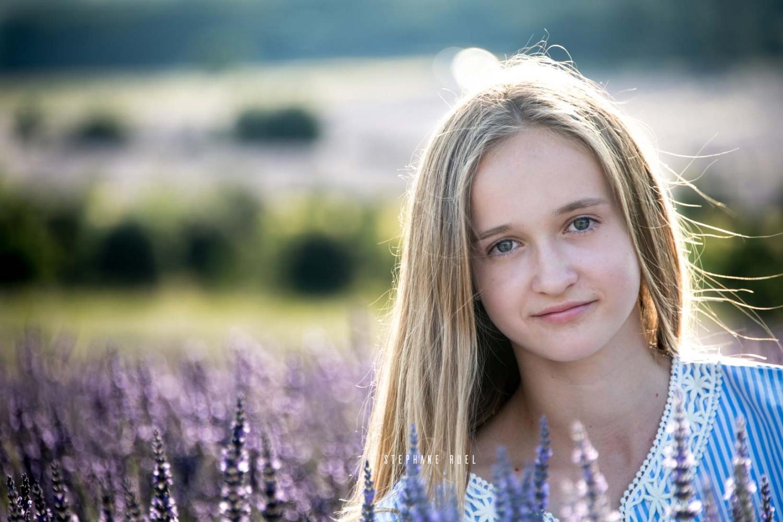 photographie---enfant-top-modele-russe-d-un-portrait-jeune-femme-a-avignon-vaucluse-84000-stephane-ruel-photographe-professionnel-avignon-vaucluse-provence