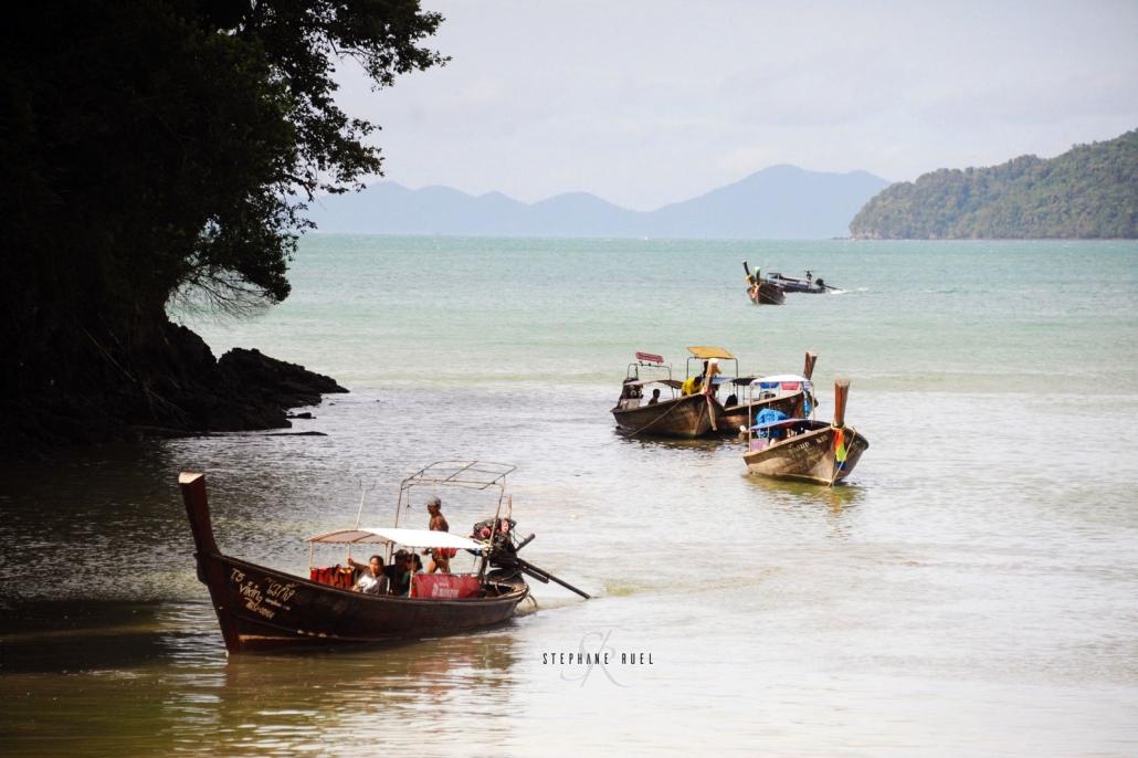 photo--bateau-thalandais-a-avignon-vaucluse-84000-provence-stephane-ruel-photographe-professionel