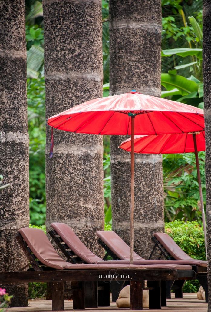 photo-details-parasol--photographie-en-couleur-a-avignon-vaucluse-84000-Provence-stephane-ruel-photographe-professionel