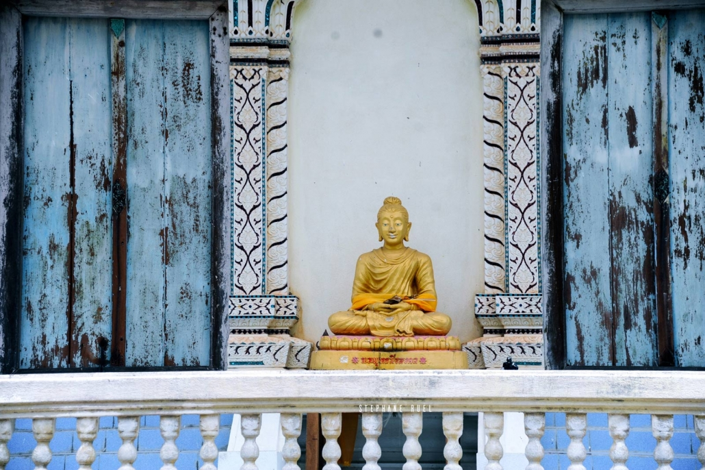 photo-temple--a-avignon-vaucluse-84000-stephane-ruel-photographe-professionel-provence-vaucluse