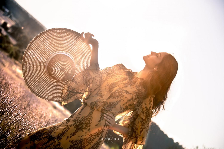 photo--top-model--jeune-femme-a-avignon-vaucluse-84000-stephane-ruel-photographe-professionnel-avignon-vaucluse-provence