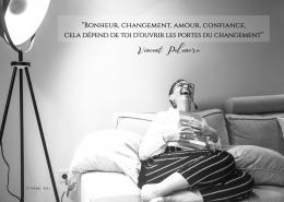 Photographe-avignon -vaucluse-84000 coach de vie