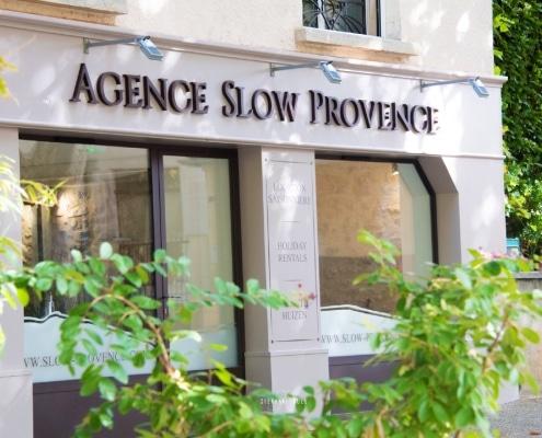 photographe-professionnel-avignon-vaucluse-84000-slow-provence-agence-de-location-a-bedoin-