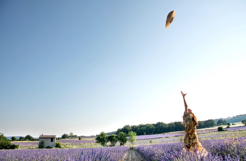 photo-d-un-top-model--jeune-femme-a-avignon-vaucluse-84000-stephane-ruel-photographe-professionnel-avignon-vaucluse-provence