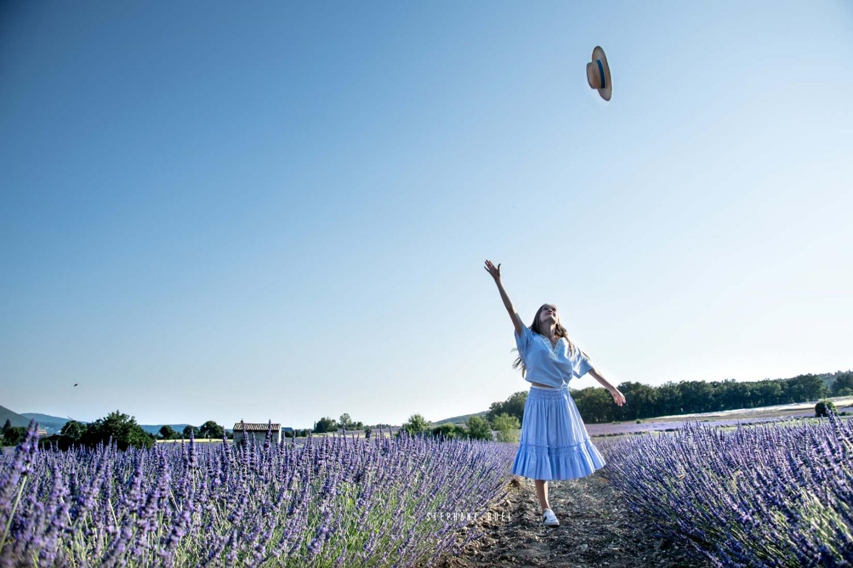 photographie-enfant-top-modele-d-un-portrait-enfant-a-avignon-vaucluse-84000-stephane-ruel-photographe-professionel-avignon-vaucluse-provence