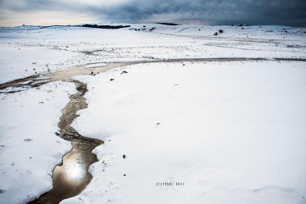 belle-photo-hiver-a-avignon-vaucluse-84000-photographe-provence-avignon-vaucluse
