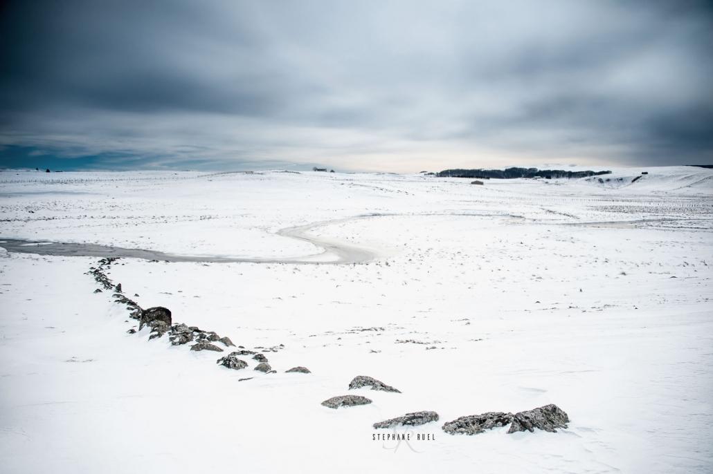photo-hiver-a-avignon-vaucluse-84000--photographe--provence-avignon-vaucluse