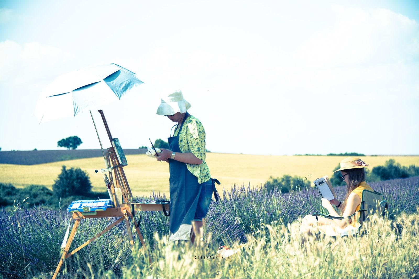 photographe-en-famille-portrait-a-avignon-vaucluse-84000-stephane-ruel-photographe-professionnel-avignon-vaucluse-provence