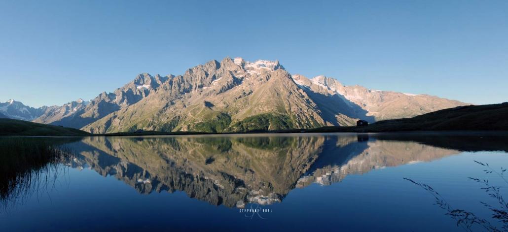 superbe-photo-en-couleur-de-la-montagne-a-avignon-vaucluse-84000-stephane-ruel-photographe-professionel-avignon-vaucluse-provence