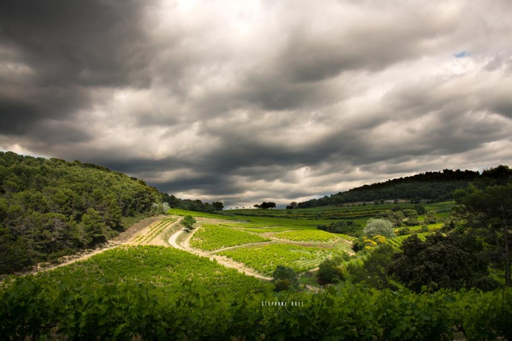 Mont-Ventoux-paysage-photographique-avignon-84000-du-vaucluse-en-provence-photo-prise-par-stephane-ruel