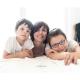 photo-famille-maman-fils-et-fille-avignon-vaucluse-provence