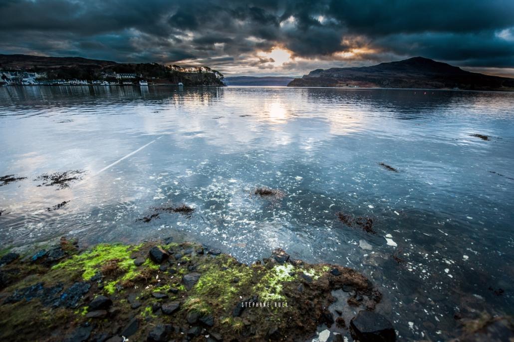 comment trouver un photographe-professionnel a-avignon-vaucluse-provence visuel Nature