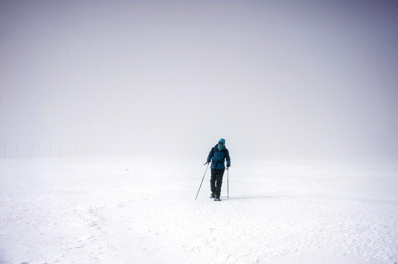 Superbe-une-vue-du-mont-ventoux-photographe-professionnel-avignon-84000-parenthese-de-vie-couleur-paysage-vaucluse-stephane-ruel-photographe
