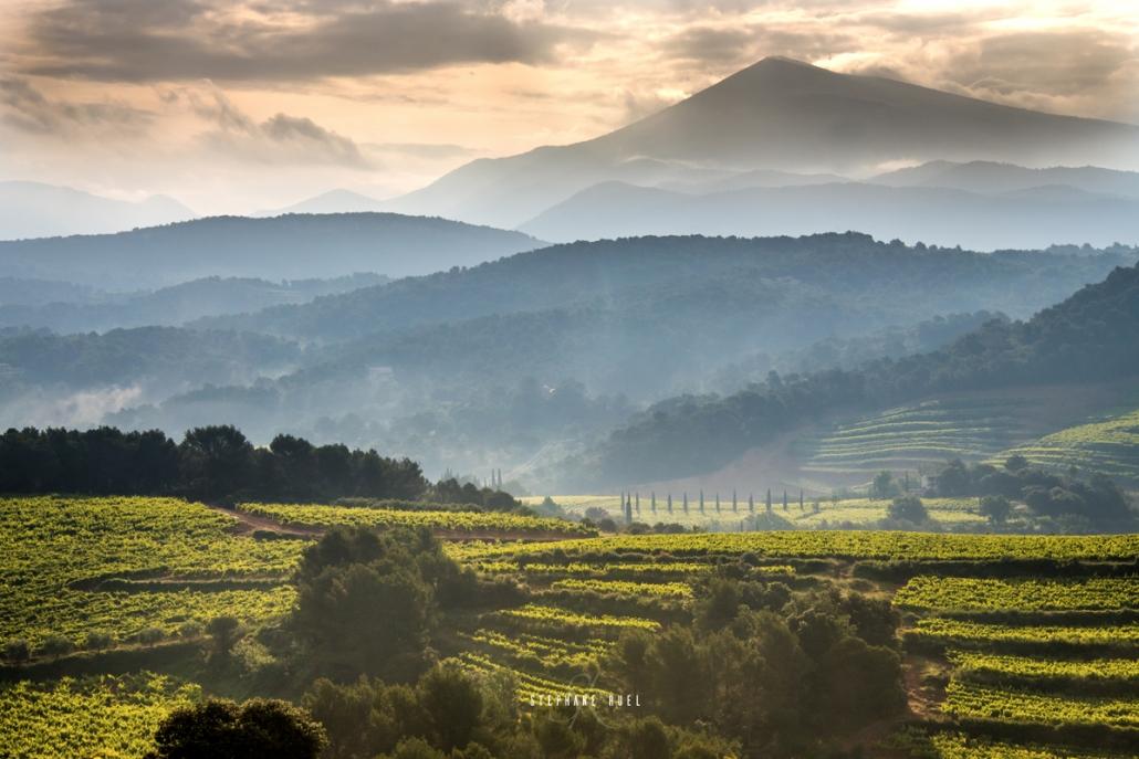dentelles-de-montirailles-paysage-photographie-avignon-vaucluse-provence-stephane-ruel