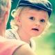 magnifique-photo-ancienne-couleur-enfant-casquette-portrait-a-avignon-vaucluse-stephane-ruel-photographe