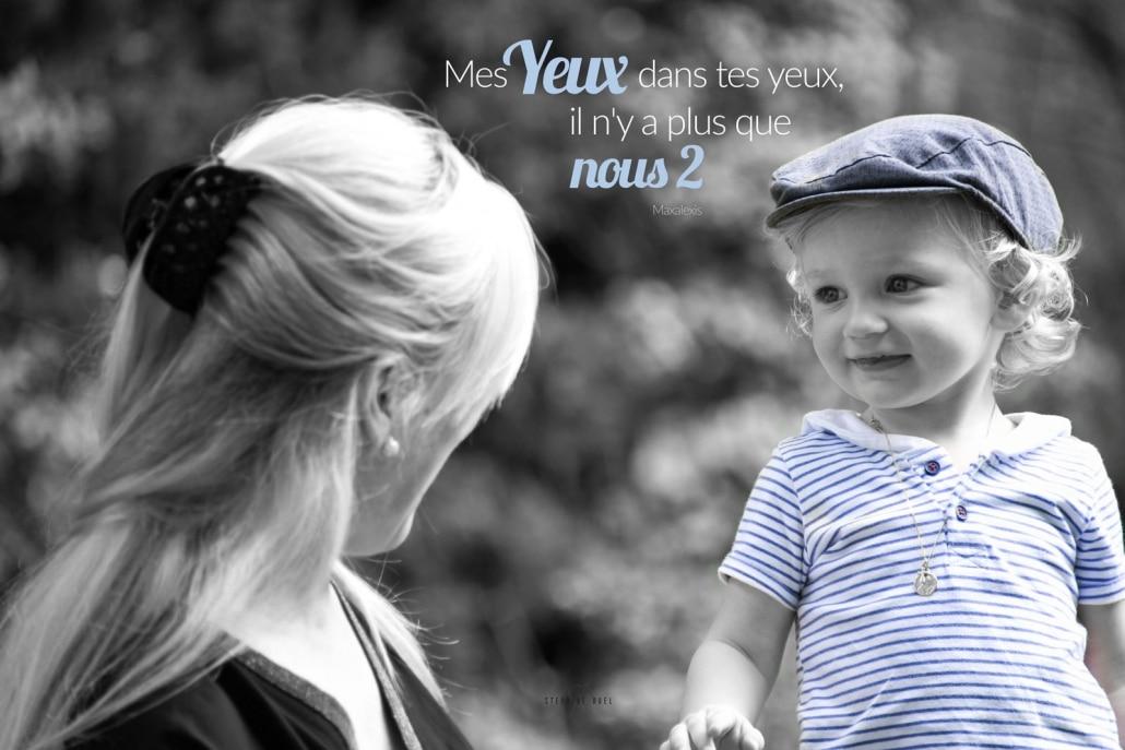 photo-ancienne-d-un-enfant-a-avignon-vaucluse-84000-stephane-ruel-photographe-professionnel-avignon-vaucluse-provence