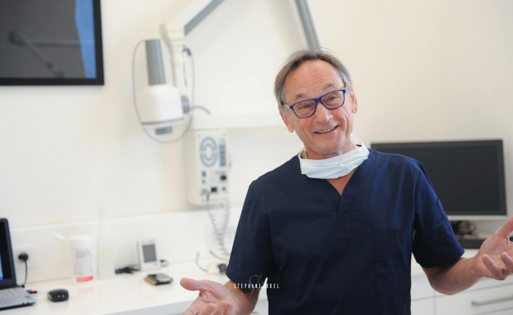 photo-chirurgien-dentiste-corporate-photo-president-avignon-dans-le-vaucluse-provence-