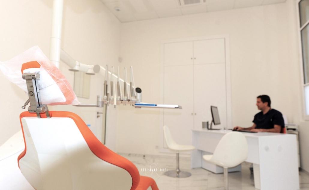 photo-chirurgien-dentiste-corporate-photo-societe-avignon-provence-84000-dans-le-vaucluse-provence-