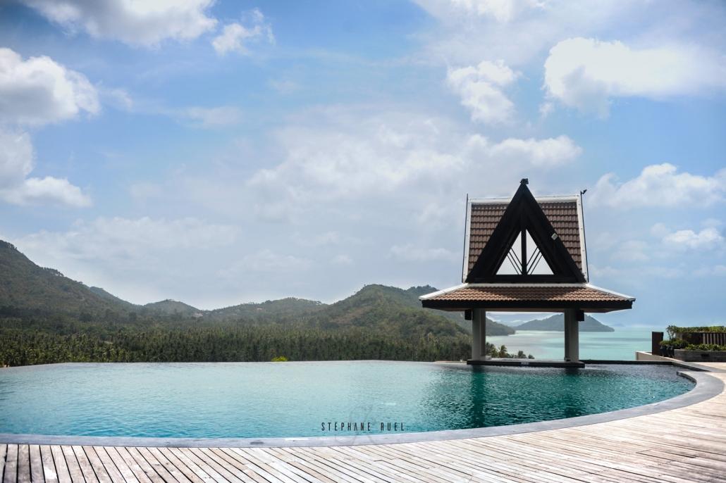photographie-hotel-de-luxe-thailande--photographie-entreprise-avignon-dans-le-vaucluse-provence-
