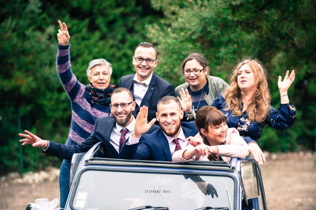 mariage-famille sourires--a-avignon-vaucluse-84000-stephane-ruel-photographe-professionnel de mariage a Avignon et vaucluse