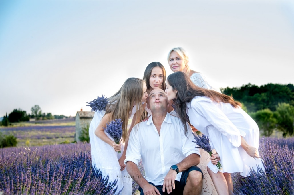 photo-de-famille-parent---a-avignon-vaucluse-84000-stephane-ruel-photographe-professionnel-avignon-vaucluse-provence