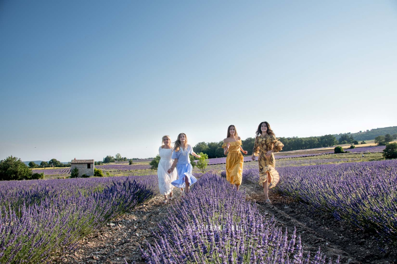 photo-de-famille-top-modele-a-avignon-vaucluse-84000-stephane-ruel-photographe-professionnel-avignon-vaucluse-provence