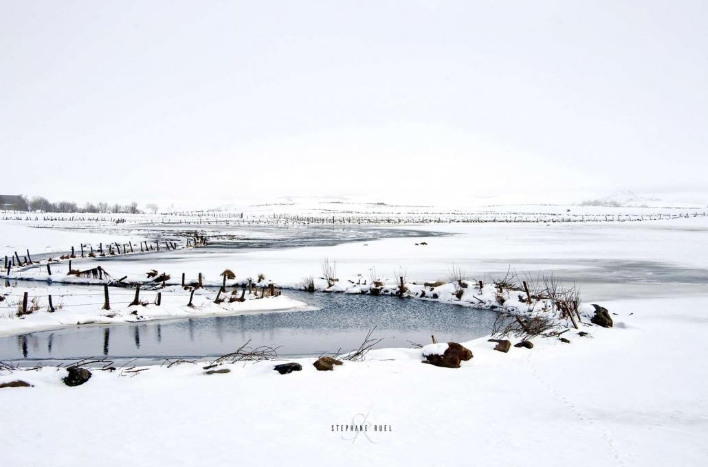 Photographe professionnel nature a avignon 84000 vaucluse provence