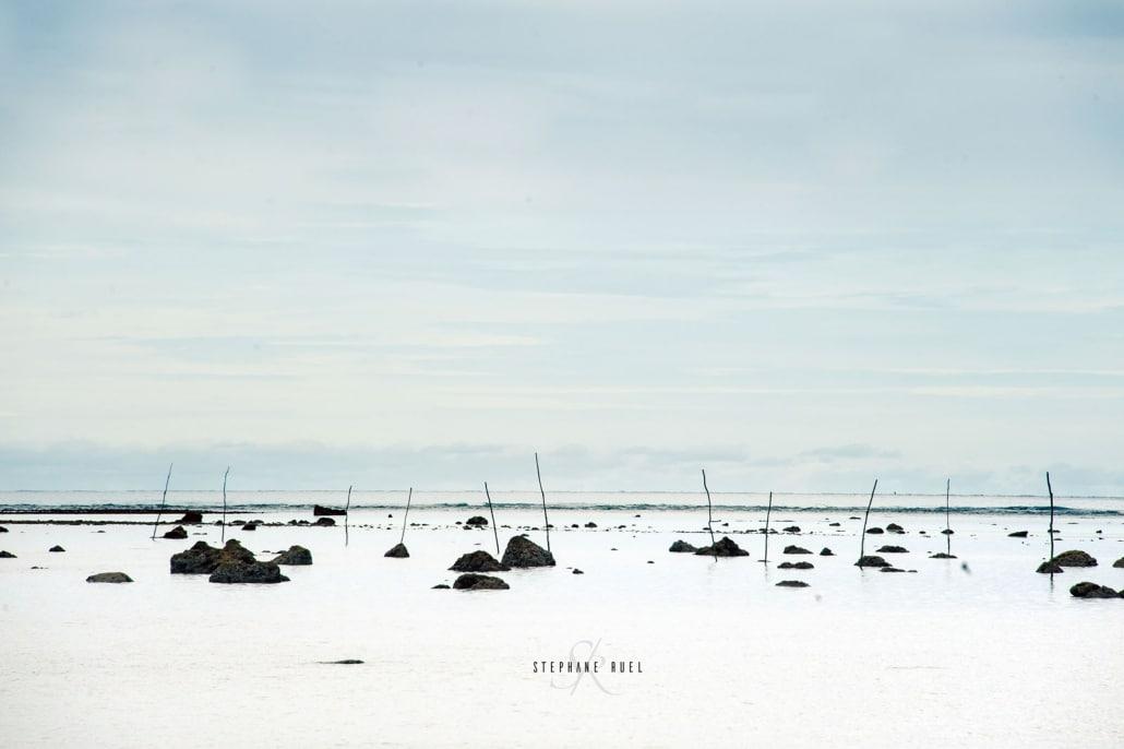photo-mer--a-avignon-vaucluse-84000-stephane-ruel-photographe-professionnel-provence-a-avignon-vaucluse