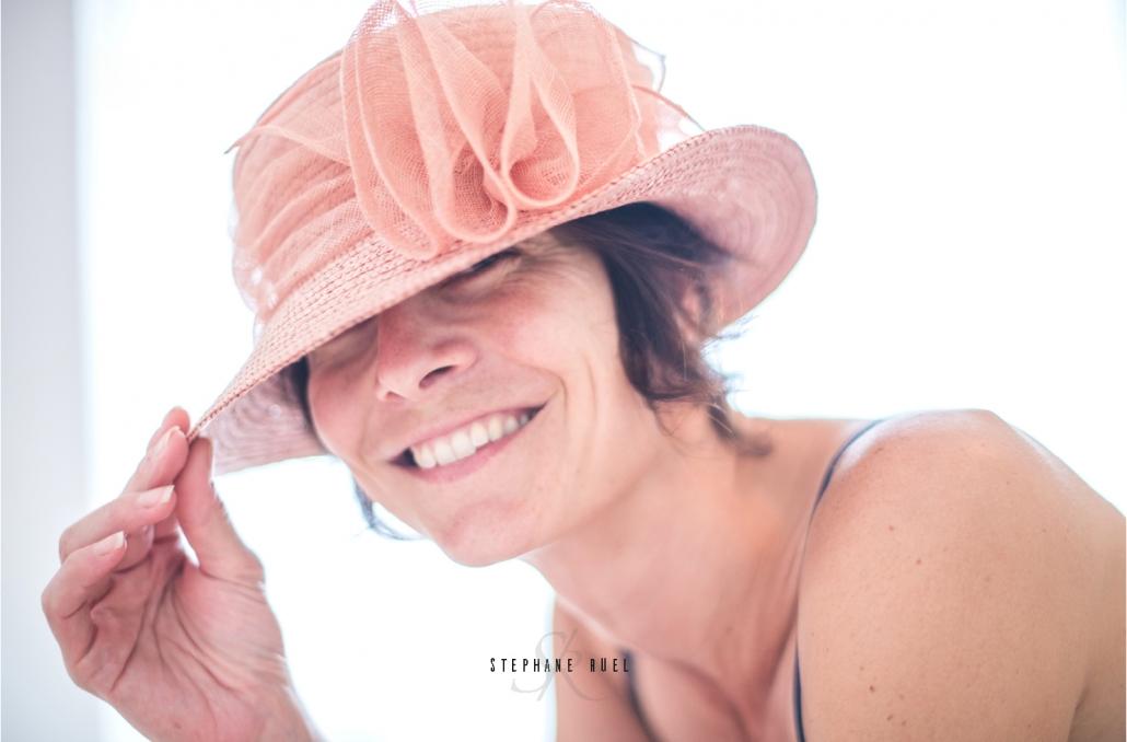 photo-portrait-femme-chapeau-a-avignon-vaucluse-84000-stephane-ruel-photographe-professionnel-avignon-vaucluse-provence