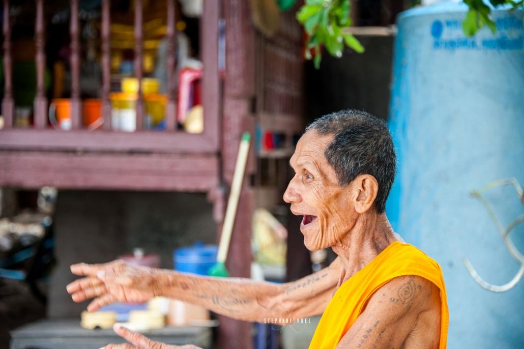 photo-portrait-thailandais-avignon--photographie-en-couleur-a-avignon-vaucluse-84000-provence
