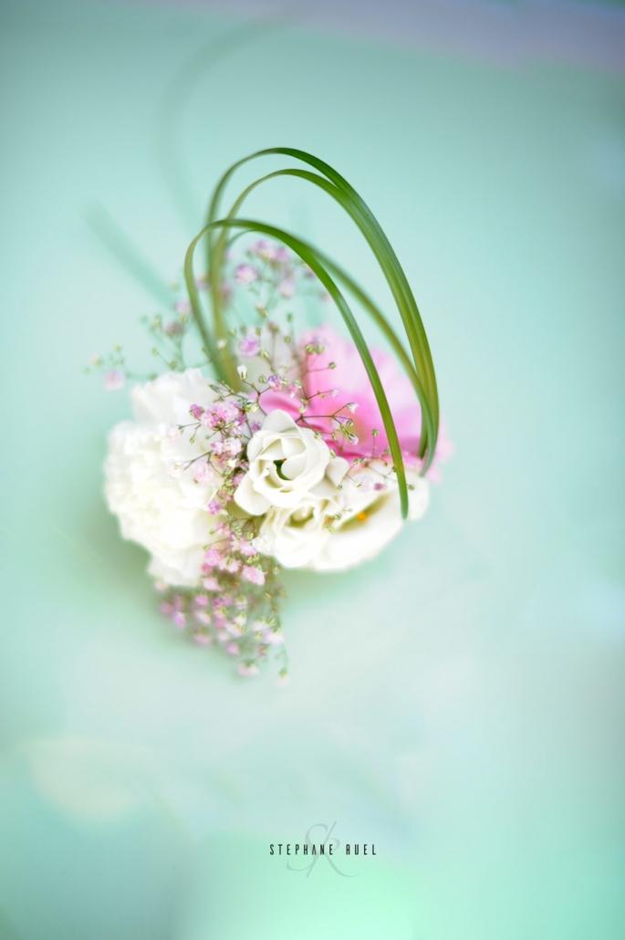 photos-de-mariage-bouquet-detail-a-avignon-vaucluse-84000-stephane-ruel-photographe-professionel