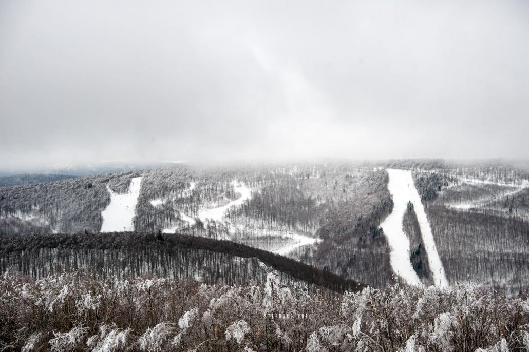 superbe-photo-hiver-lozere-photographie-en-couleur-a-avignon-vaucluse-84000-Stephane-ruel-avignon-et-vaucluse-Provence-photographe-professionnel PACA