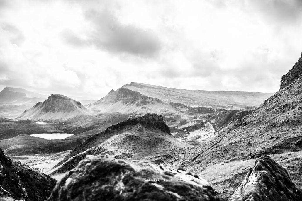 superbe-photo-montagne-a-avignon-vaucluse-84000-stephane-ruel-photographe-professionel-avignon-vaucluse-provence-noir-et-blanc