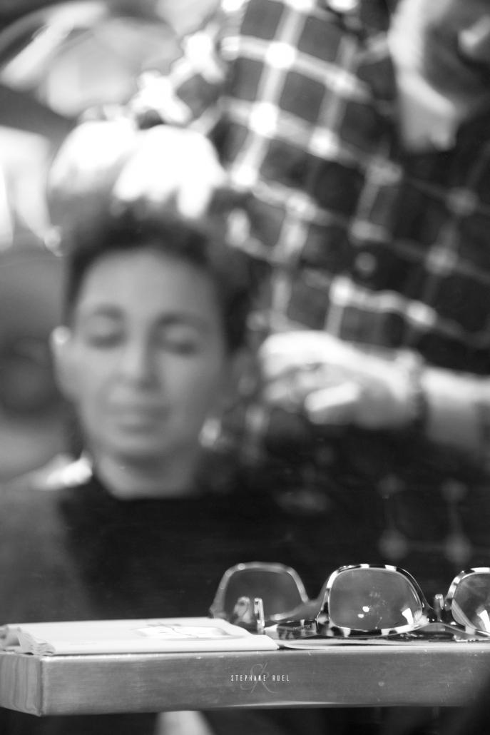 Photographe-avignon -vaucluse-84000 coupe de cheveux changement