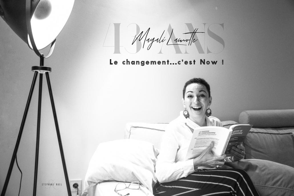 Photographe-avignon -vaucluse-84000 montage