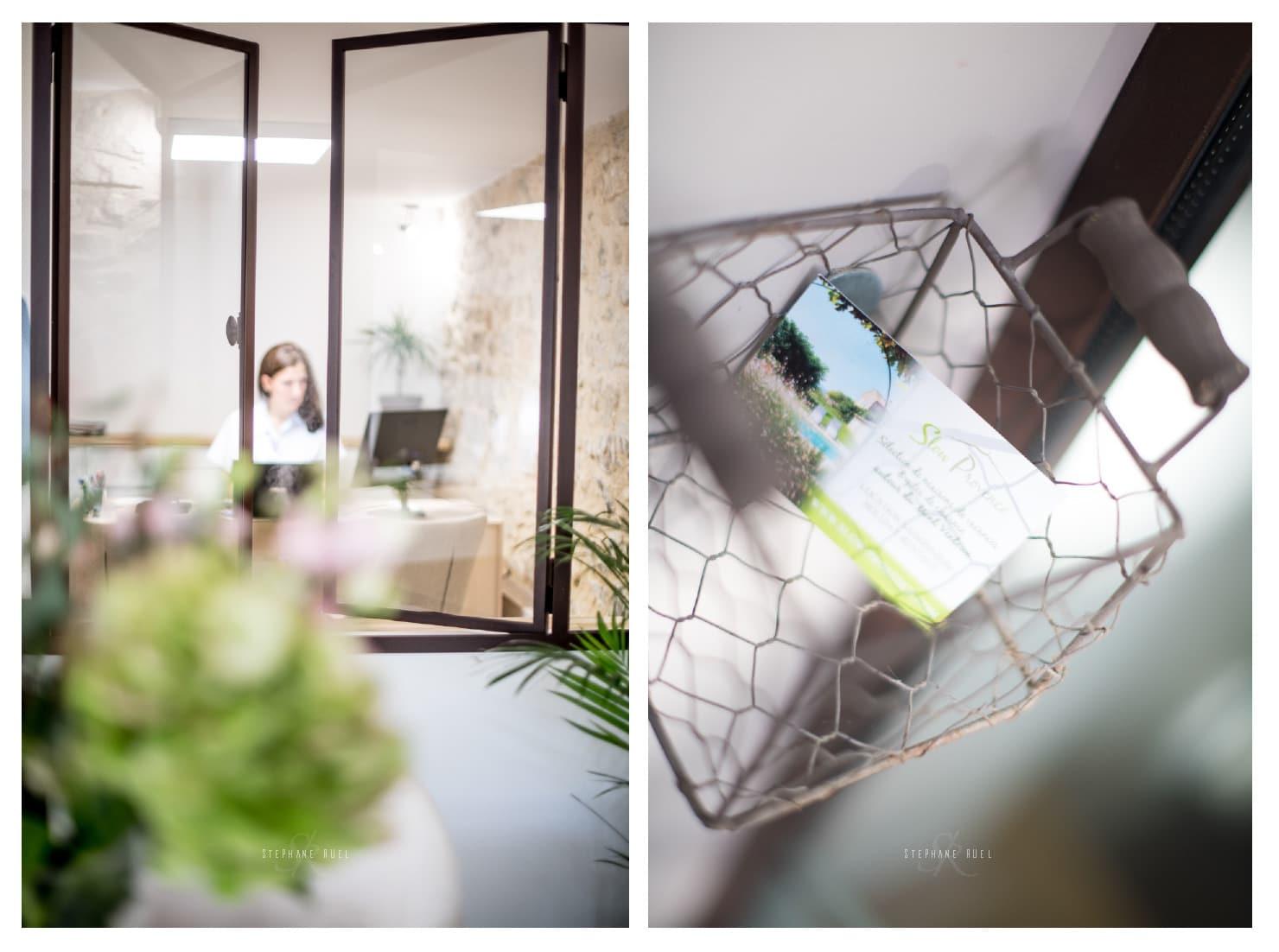 photographe-professionnel-avignon-vaucluse-84000-details-slow-provence-agence-saisonniere-de-location-de-maisons-de-luxe-a-bedoin