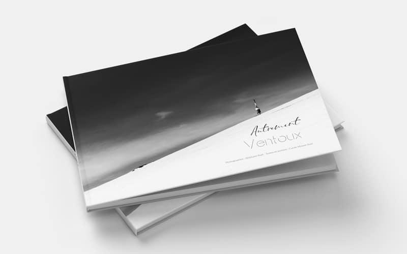 Autrement-Ventoux-nouveau-livre-d-art-sublime-provence-vaucluse-Carole-et-Stephane-ruel