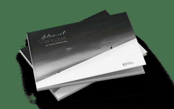 magnifique-livre-splendide-de-carole-et-stephane-ruel-textes-et-photographies-ventoux-vaucluse-geant-de-provence